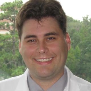 Stephen Welch, MD