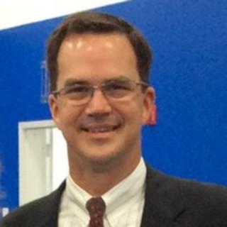 Micheal Spohn, MD