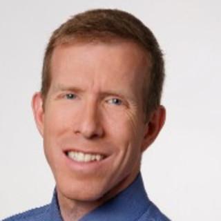 Troy Sibson, MD