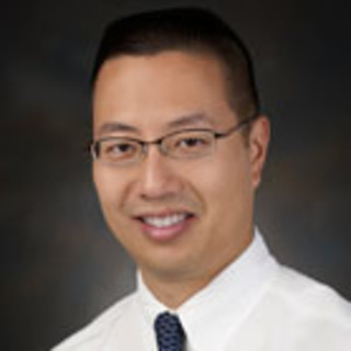 Ramsay Kuo, MD