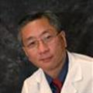 Peter Kwon, MD