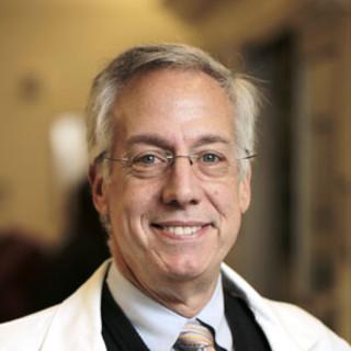 Robert Lieberson, MD