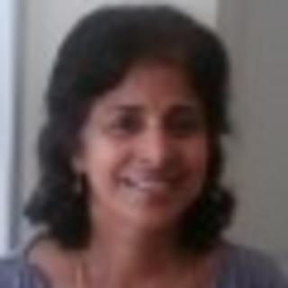 Susheela Thomas, MD