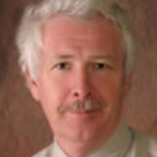 Jozef Ottowicz, MD