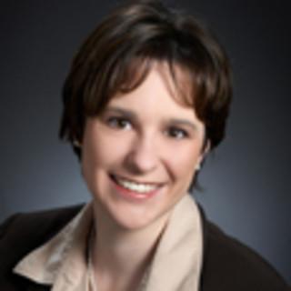 Amanda (Pencek) Dornfeld, MD