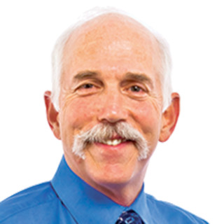 William Umstattd, DO