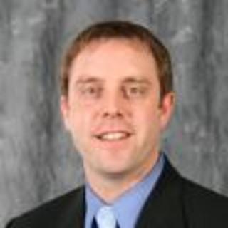Anthony Hericks, DO