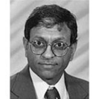 Sudhir Oza, MD