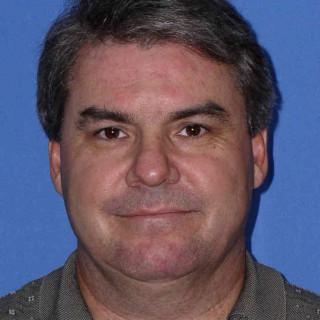 John Robertson, MD