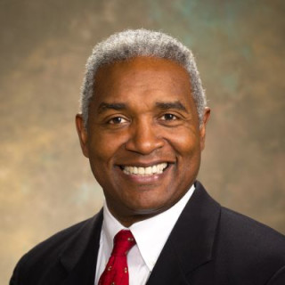 John Braxton, MD