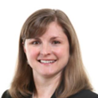 Lisa Kinsey Callaway, MD