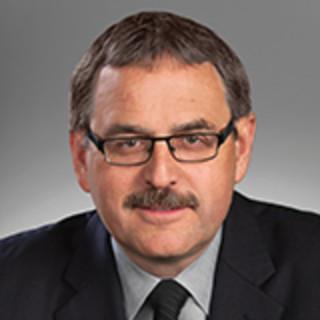 Miroslaw Mazurczak, MD