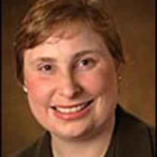 Janet (Jenkin) Imp, MD
