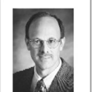 Robert Ulrich, MD