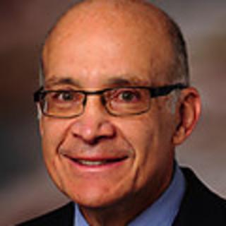 Jonathan Bernfeld, MD