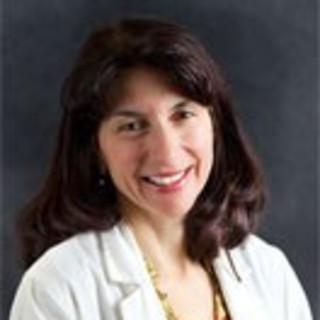 Lisa Solinas, MD