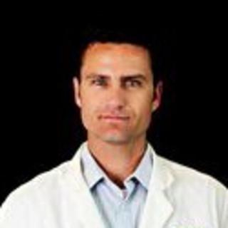 Shane Mangrum, MD