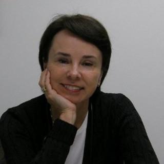 Tracey Moreno, MD