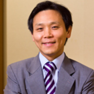 Sung Wu Sun, MD
