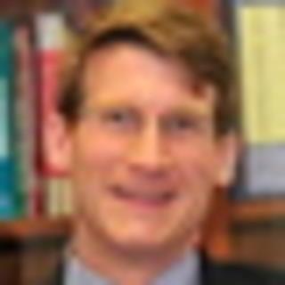 Geoffrey Rosenthal, MD