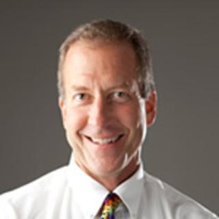 Erich Weidenbener, MD
