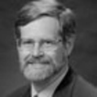 Kenneth Isaacs, MD
