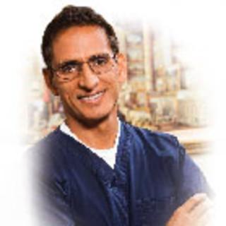 Mohammad Tariq, MD