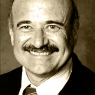 Alfredo A Sadun, MD