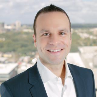 Matthias Wiederholz, MD