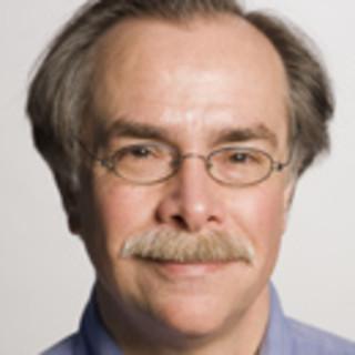 Jeffrey Gumprecht, MD