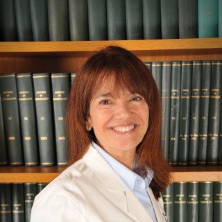 Lynn Cornelius, MD