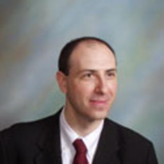 Jason Pachman, MD