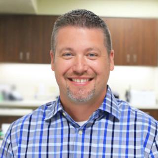 Andrew Henneberg, MD