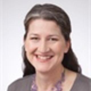 Elizabeth (Kalandaria) Klinke, MD