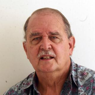 Kent Reinker, MD