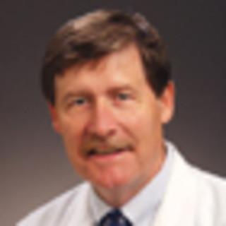 Robert Bowman Jr., MD