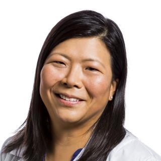 Monica Rho, MD