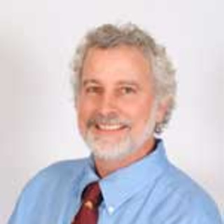 John Gabriel, MD