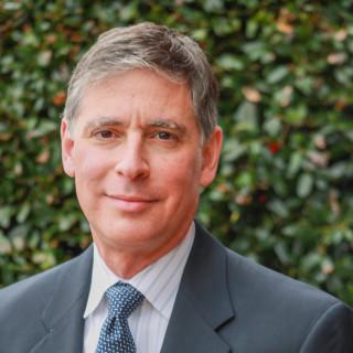 Jonathan Flescher, MD