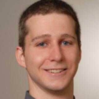 Aaron Levine, MD