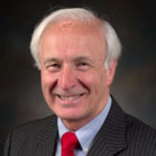 Daniel Finn, MD