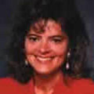 Wendy (Larson Peltier) Peltier, MD