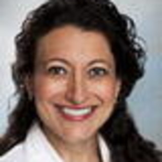 Jennifer Irani, MD