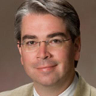 John Welkie, MD