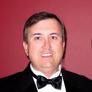 William Messerschmidt, MD