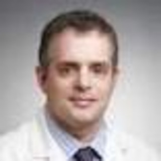 Stephen Capizzi, MD
