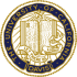 University of California Davis Affiliated Hospitals
