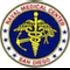Naval Medical Center