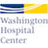 Georgetown University Hospital - Washington Hospital Center