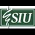 Southern Illinois University
